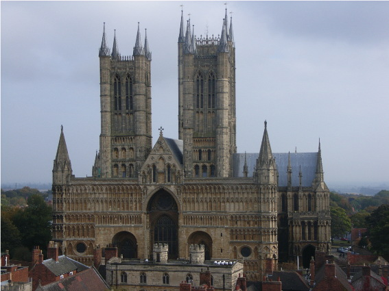 Famous Historic Buildings Places And Sites In Europe The